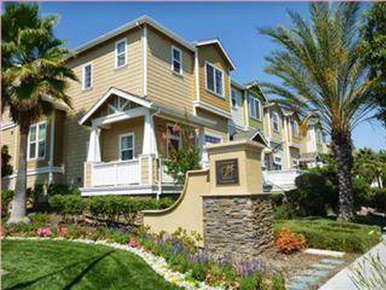 2859 Lavender Ter, San Jose, CA 95111