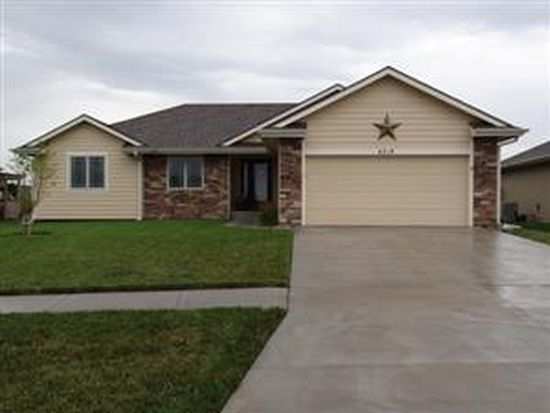 4219 Mcmillin Ln, Manhattan, KS 66502
