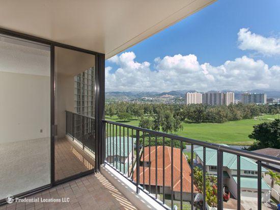 990 Ala Nanala St APT 7D, Honolulu, HI 96818