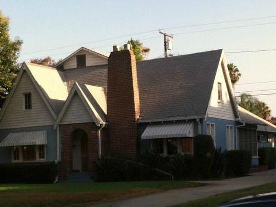 173 Garfield Ave, Pomona, CA 91767