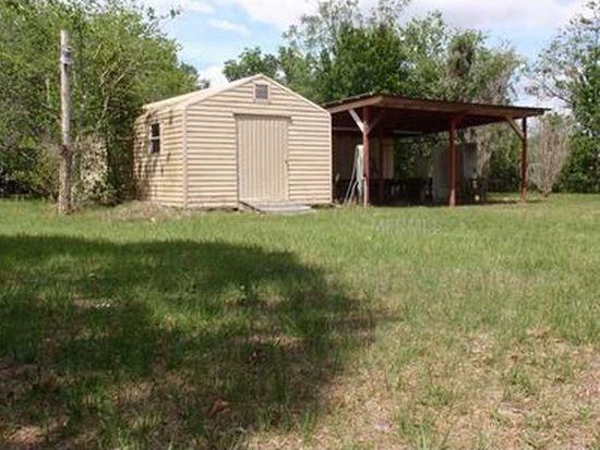 2516 County Road 519a, FL 33521