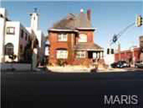 3201 Washington Ave, Saint Louis, MO 63103