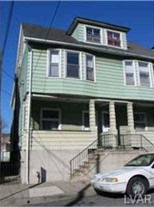 705 E 6th St, Bethlehem, PA 18015