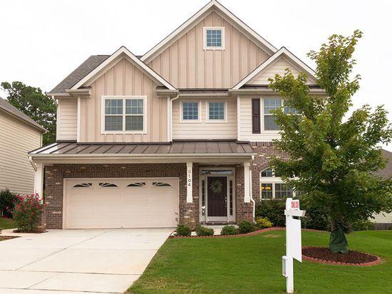 5104 Olivias Ln, Raleigh, NC 27606