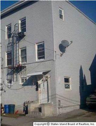 37 John St, Staten Island, NY 10302