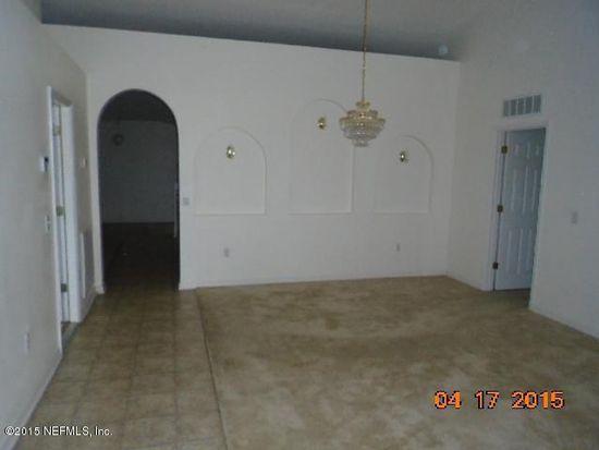 2193 Austin Creek Rd, Jacksonville, FL 32218