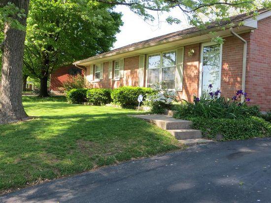 4030 Winnepeg Way, Lexington, KY 40515