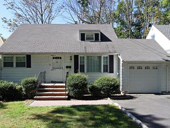 3 Seaman Rd, West Orange, NJ 07052