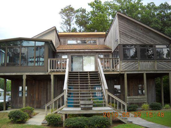 729 River Cottage Rd, Edenton, NC 27932