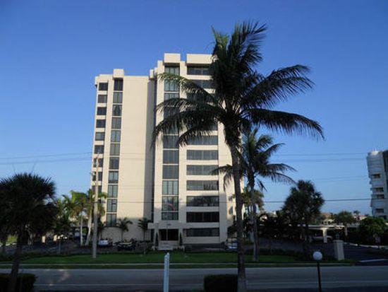 2220 S Ocean Blvd APT 801, Delray Beach, FL 33483