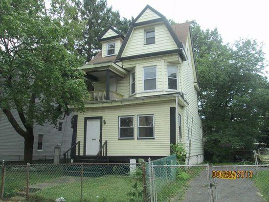 28-30 Eckert Ave, Newark, NJ 07112