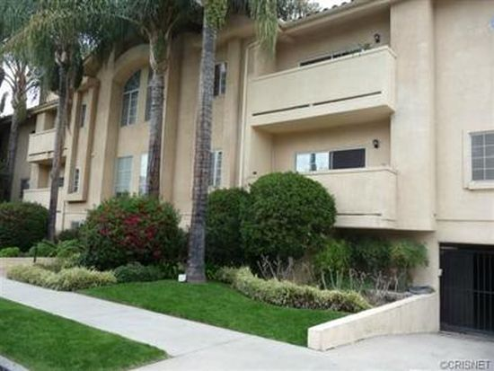 5240 Vantage Ave APT 111, Valley Village, CA 91607