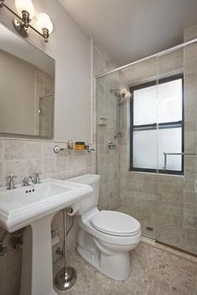 136 E 36th St APT 5G, New York, NY 10016