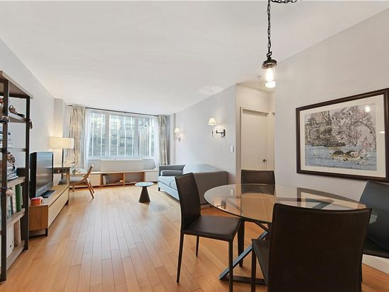 212 E 47th St APT 12J, New York, NY 10017