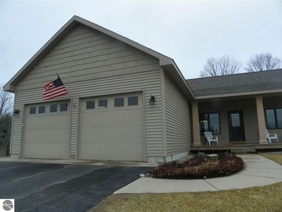 662 Becca Ln, Traverse City, MI 49685