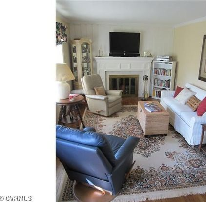 8520 Lyndale Dr, North Chesterfield, VA 23235