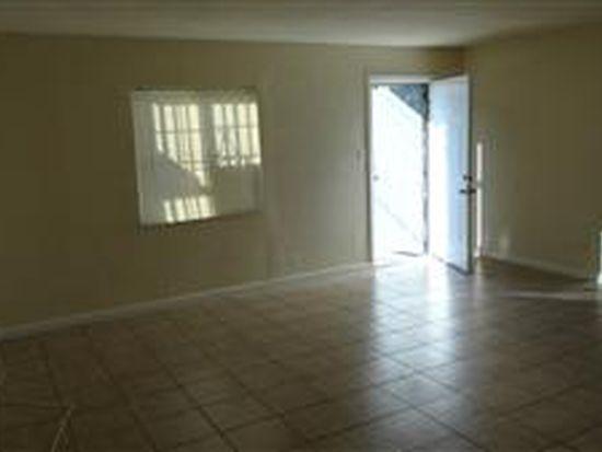 25846 11th St, San Bernardino, CA 92410