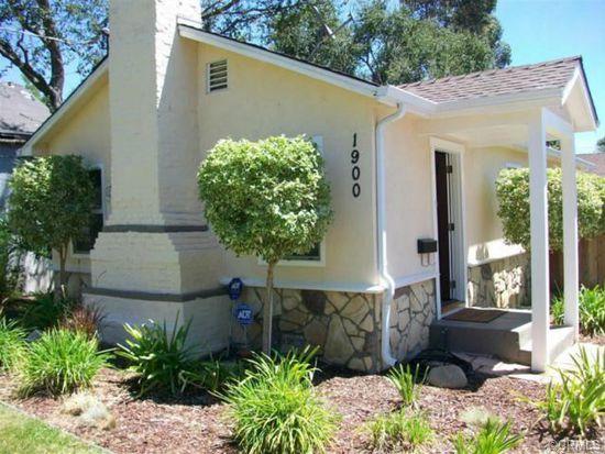 1900 Mentone Ave, Pasadena, CA 91103