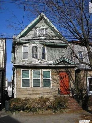 7823 88th Rd, Woodhaven, NY 11421