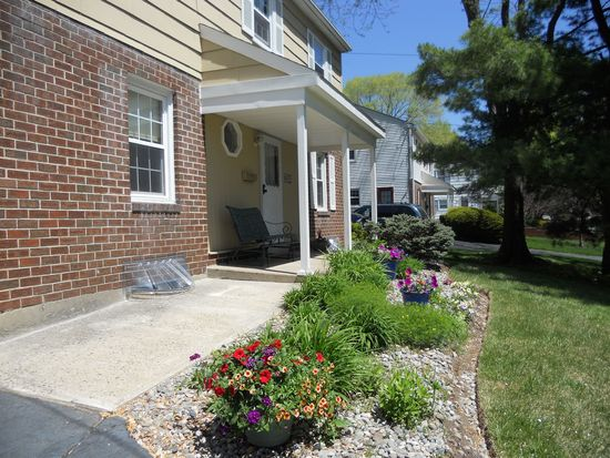 334 Rees Dr, King Of Prussia, PA 19406