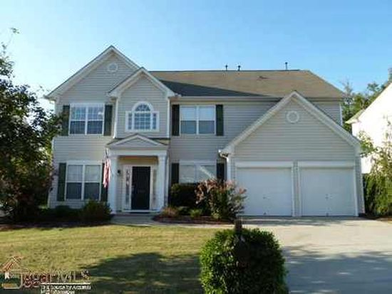 204 Fire Island Way, Greenville, SC 29607
