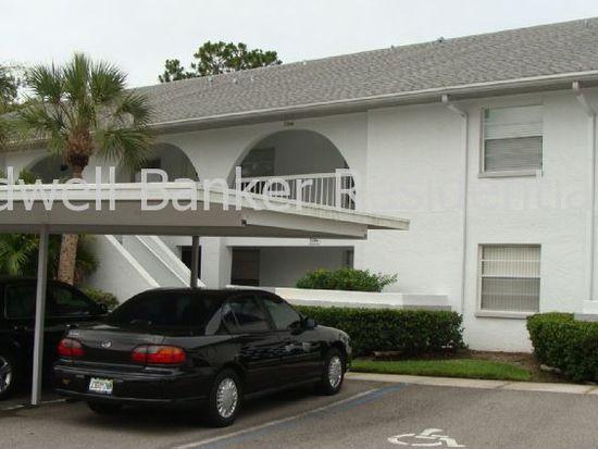3203 Landmark Dr APT 2204, Clearwater, FL 33761
