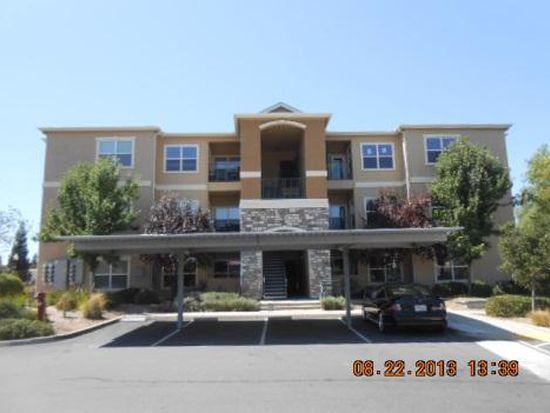 8434 Walerga Rd APT 534, Antelope, CA 95843