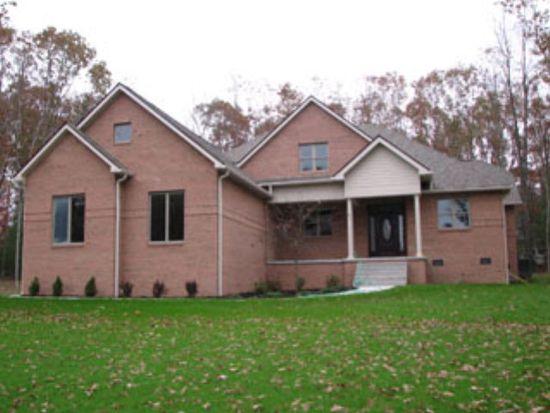 104 Hickory Ct, Daniels, WV 25832
