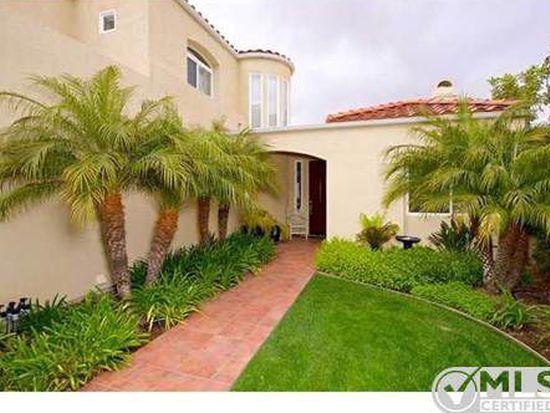 6360 Camino Largo, San Diego, CA 92120