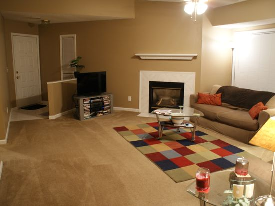 523 Spring Forest Rd APT G, Greenville, NC 27834