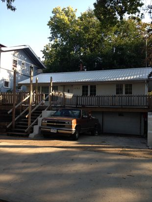 1737 Bever Ave SE, Cedar Rapids, IA 52403