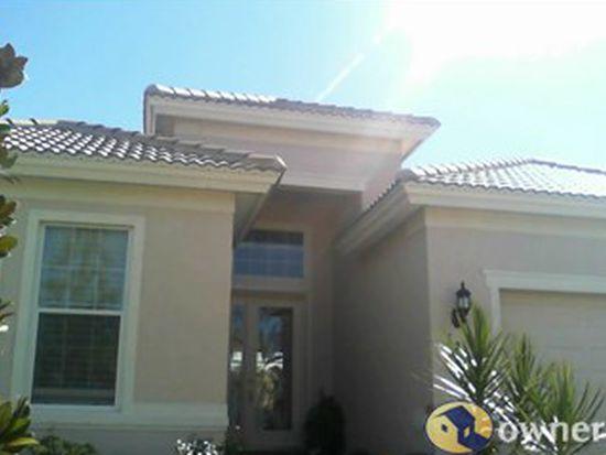 12960 N Marsh Dr, Port Charlotte, FL 33953