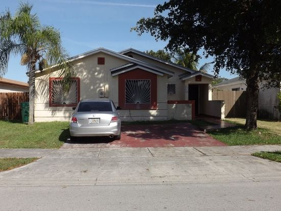 17219 SW 115th Ave, Miami, FL 33157