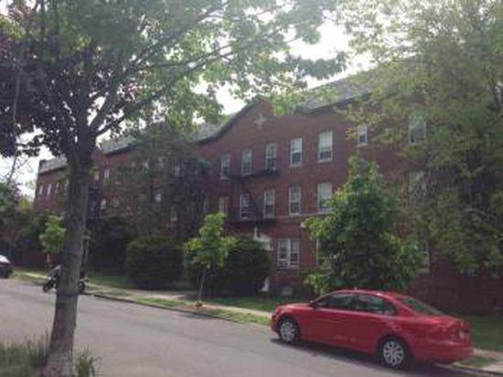 10916 85th Ave APT C2, Richmond Hill, NY 11418