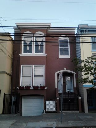 2955-2957 23rd St., San Francisco, CA 94110