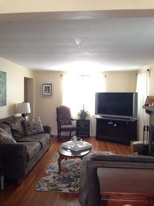 123 Highland Rd, Bethel Park, PA 15102