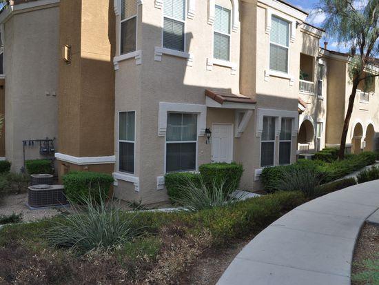 10001 Peace Way UNIT 1282, Las Vegas, NV 89147