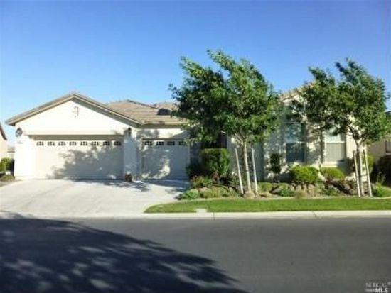 502 Riverwood Ln, Rio Vista, CA 94571