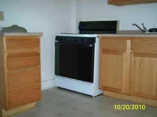 126 Annadale Ave APT 3, Akron, OH 44304