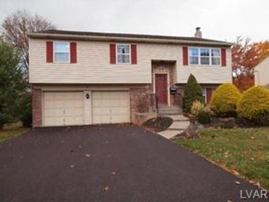 94 Windsor Rd, Alburtis, PA 18011