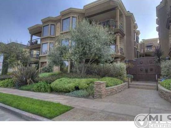 7555 Eads Ave UNIT 11, La Jolla, CA 92037