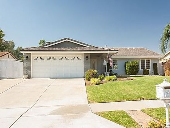 6926 Spinel Ave, Rancho Cucamonga, CA 91701