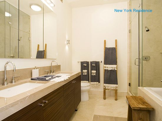 30 West St APT PH2A, New York, NY 10004