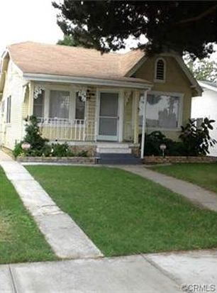 815 Cota Ave, Torrance, CA 90501