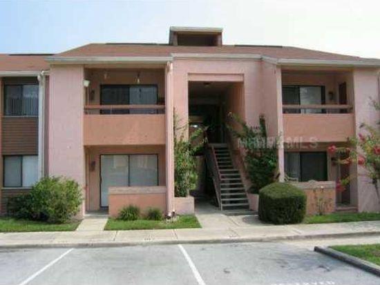 5339 Vineland Rd, Orlando, FL 32811
