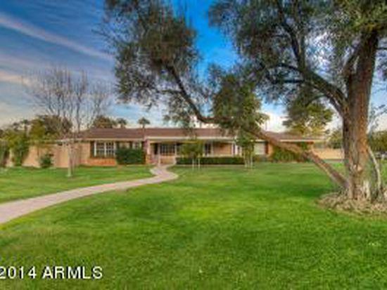 6530 E Lafayette Blvd, Scottsdale, AZ 85251