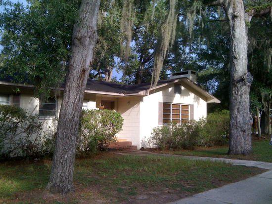 414 NW 34th St, Gainesville, FL 32607