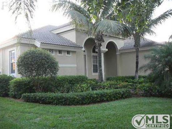 16668 Crownsbury Way, Fort Myers, FL 33908