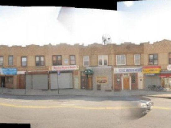 4506 48th Ave, Flushing, NY 11377