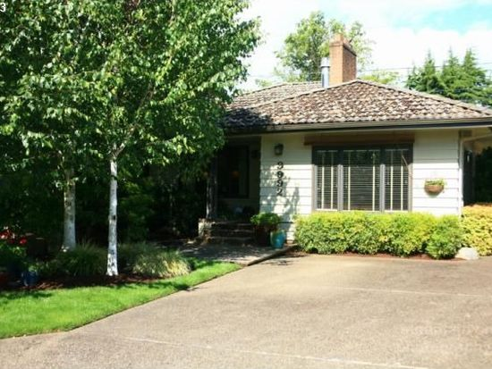 9992 SE 48th Ave, Milwaukie, OR 97222
